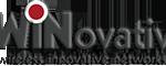 WiNovativ-logo