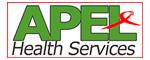 apel-health