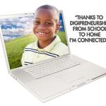 digipreneurship-digital-literacy_laptops