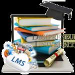 digipreneurship-lms-power-your-learning