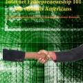 internet-business-101