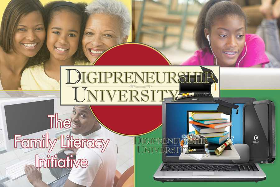 digipreneurship-family-digital-literacy-900